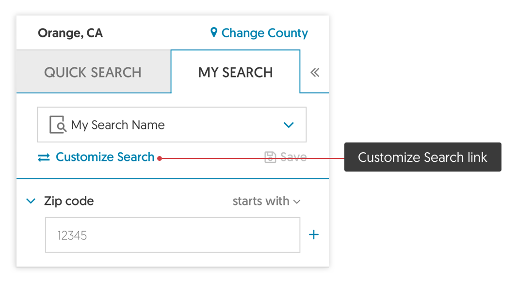 using-my-search